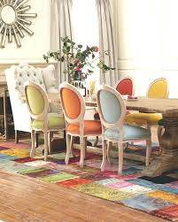 funky dining room furniture. Funky Dining Room Chairs Tables Uk Furniture I