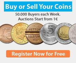 Piece Rare Euro Coins Value Of Rare 2 Euro Coin And The 2