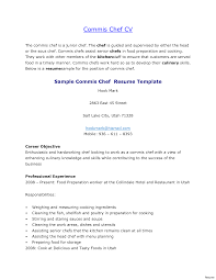 Cover Letter For Cook Resume Cake Decorator Resume Template Wedding Cover Letter Sample 100a 24