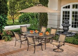 Patio Furniture Sets As Luxury Outdoor Furniture As Gorgeous