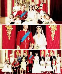 best william and kate images duchess of  prince william s wedding to kate middleton