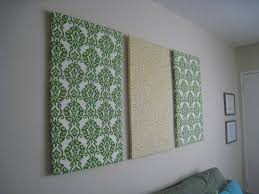 diy fabric wall art crafting sanity on fabric wall art diy with diy fabric wall art crafting sanity djenne homes 52930