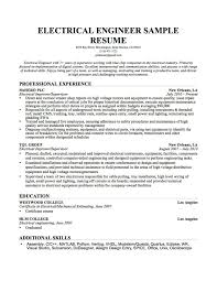 resume help pdf engineer resume help civil engineering resume template civil resume for civil engineering students pdf resume civil