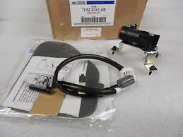 2004 2005 2006 ford ranger inertia switch fuel pump cut off kit dodge ram fuel pump electrical connector at 2004 Ranger Fuel Pump New Wiring Harness