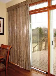 furniture appealing ds for sliding glass doors 14 pitzer after 750x1024 jcpenney ds for sliding glass