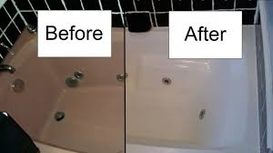 gallery of 5000 quick fix tub repair kit mobile home vast bathtub pleasant 2
