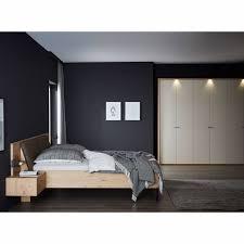 Schlafzimmer Gestalten Schöner Wohnen Projekt Traumwohnung 2