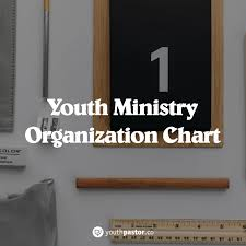 Youth Ministry Organizational Chart Youth Ministry Organization Chart Youthpastor Co