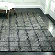 crate and barrel outdoor rug crate and barrel area rugs crate and barrel outdoor rugs new