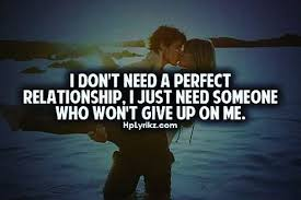 True Love Quotes New 48 True Love Quotes For People In Love