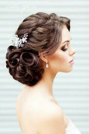 are you in a quest to find the perfect wedding hairstyle visit our prehensive collection of the most beautiful updos for brides
