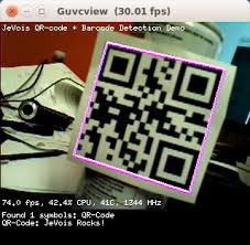 qr detect screenshot1 png