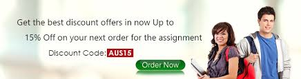 top assignment writing service aussie assignment order banner