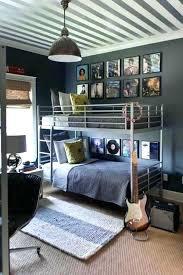 Room Ideas For Teenage Guys Teenage Guy Room Ideas Guys Bedroom Beauteous Guy Bedroom Ideas