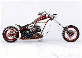 orange county choppers images black widow bike wallpaper and