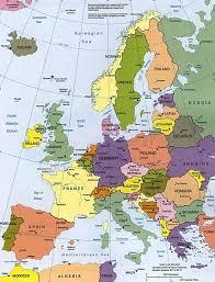 http://www.geografia7.com/jogos-dos-paiacuteses-da-europa.html
