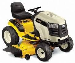 cub cadet push lawn mower. cub cadet service, owner \u0026 parts manual push lawn mower o