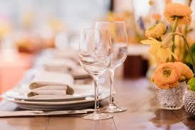 Restaurant Loans 8 Options For Every Type Of Restaurant
