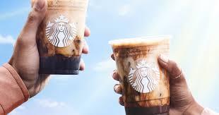 10 best starbucks coffee beans of march 2021. Best Starbucks Drinks On The Menu All 34 Drinks Ranked Thrillist