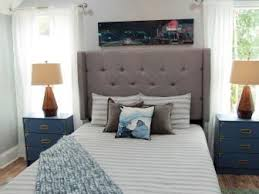 korean modern furniture dpvl. Korean Modern Furniture Dpvl. Contemporary  Blue Guest Bedroom With Gray Dpvl G