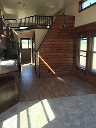 where can i park my tiny house. Perfect Where While Traveling On My Way To The Tiny House Jamboree I Came Across A Brand  New Tiny House Company In Alpine Wyoming The Teton Homes U2026 In Where Can Park My M