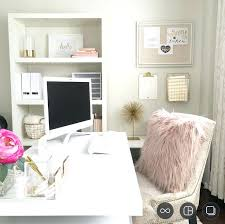 home office white. White And Gold Office Best Ideas Only On Decor Inside Brilliant . Home