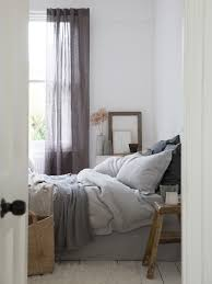 this makes linen a great choice all year round and you can sleep safe knowing that your bedding will only get better with age