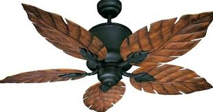 best decorative ceiling fan blade covers diy home decor and gifts