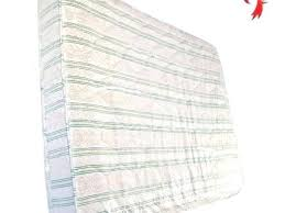 plastic mattress protector. Mattress Wrap For Moving Plastic Protector .