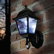 front door lightMotion Lights at your Front Door Enhance Beauty and Security