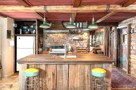 Image Kitchens Ideas Small Rustic Kitchen Small Rustic Cabin Kitchens Klukiinfo Small Rustic Kitchen Small Rustic Cabin Kitchens Shawntrailco
