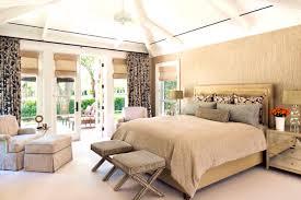 bathroomdrop dead gorgeous tropical bedroom photos sirenis suite dpweaver beige bedroomh drop dead gorgeous tropical bedroom bathroomdrop dead gorgeous tropical