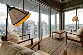 google officetel aviv google office architecture technology. Google Office Tel Aviv 30. 30 E Officetel Architecture Technology