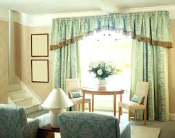 green and brown curtains green and brown curtains uk heavy traditional curtains in a light blue