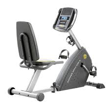 Home Gym Machine Vs Free Weights Routine Buy Cheap Home