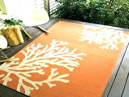 home depot patio rugs patio area rugs patio rugs home depot popular area rug sizes home home depot patio rugs