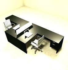 t shaped office desk. T Shaped Office Desk Furniture Used U .