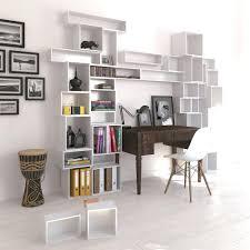 innovative white cubit shelving surrounding desk interior design over desk shelving unit uk 130 white cubit shelving surrounding desk interior design
