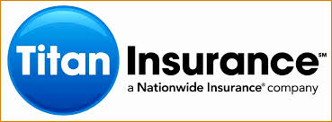 nationwide life insurance quote new nationwide life insurance quotes line lovely insurance