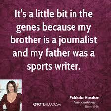 Patricia Heaton Quotes   QuoteHD via Relatably.com