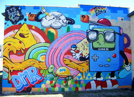 art or vandalism essay graffiti art or vandalism essay