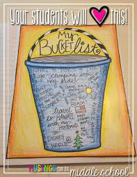 April Writing Prompts  Spring Creative Writing Topics and Journal     Pinterest