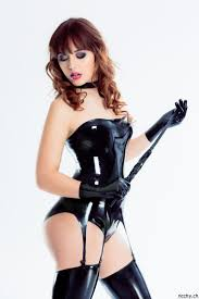 157 best images about Dommes on Pinterest
