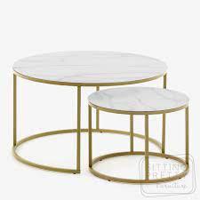 sitting pretty furniture