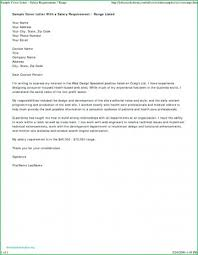 Sample Cobra Termination Letter 012 Template Ideas Termination Letter Sample Business