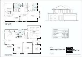 easy floor plan maker. Restaurant Floor Plan Maker Design Software Amazing Easy Free Download