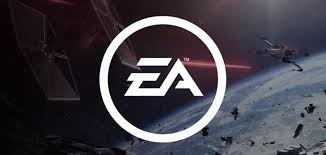 EA wins Guinness World Record for most downvoted Reddit ...