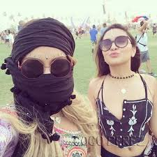 5 reasons why we re missing festival queen vanessa hudgens at coaca this year cocoperez