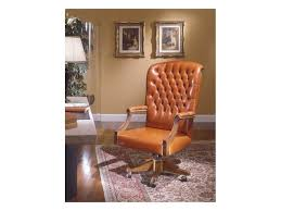 luxury office chairs. fiore bis classic style office chairs for luxury