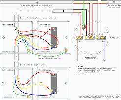 full size of diagram enchanting wiring diagram for light fixture contemporary in ceiling schematics and large size of diagram enchanting wiring diagram for